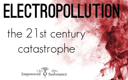 electropollution--e1390422445440